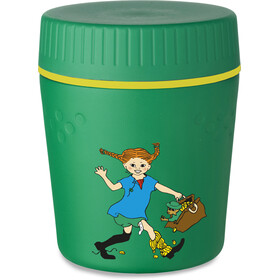 Primus TrailBreak Lunch box 400ml, pippi green